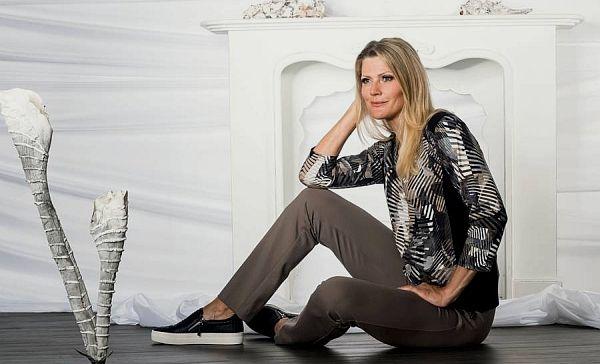 DANA MODEN - Haus der schönen Pullover!