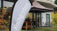 Kochgarten