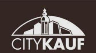 CityKauf