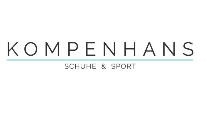 Kompenhans Schuhe & Sport