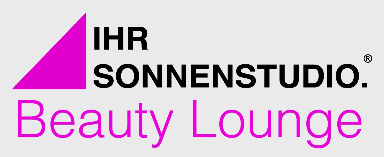 IHR SONNENSTUDIO - BEAUTY LOUNGE