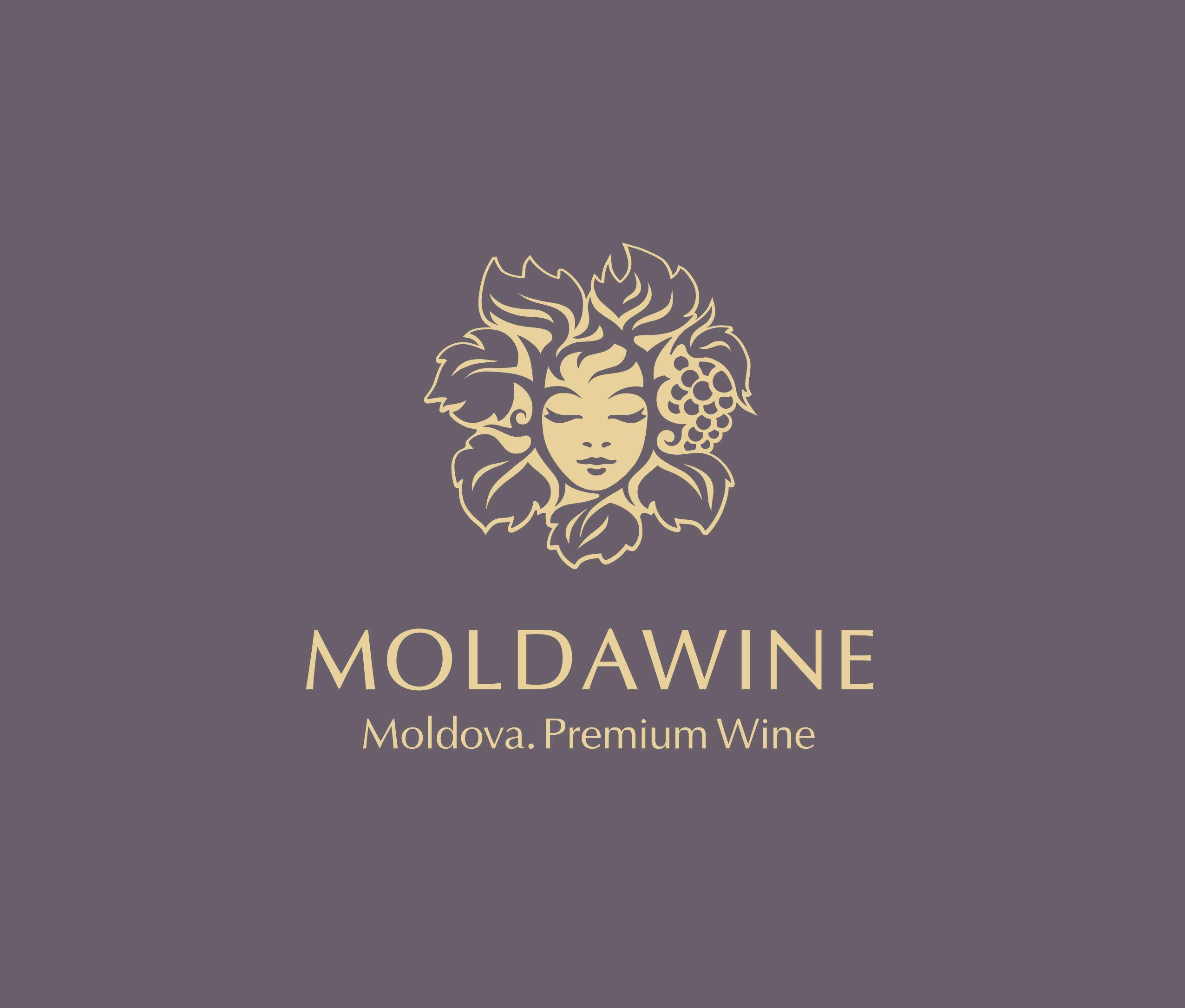 MOLDAWINE