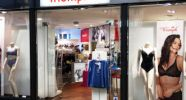 Triumph Store Königs-Galerie