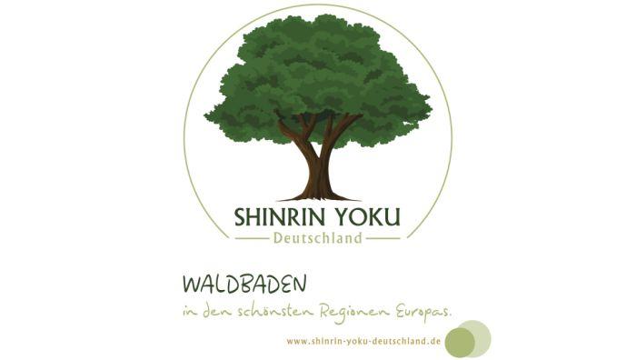 Shinrin Yoku Deutschland