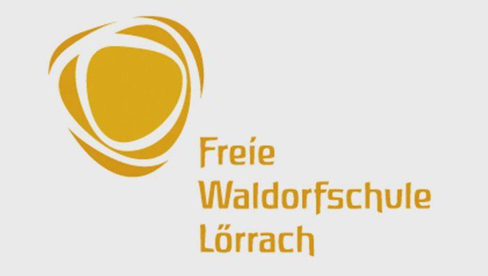Freie Waldorfschule Lörrach