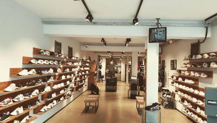 schacht2 sneaker & culture