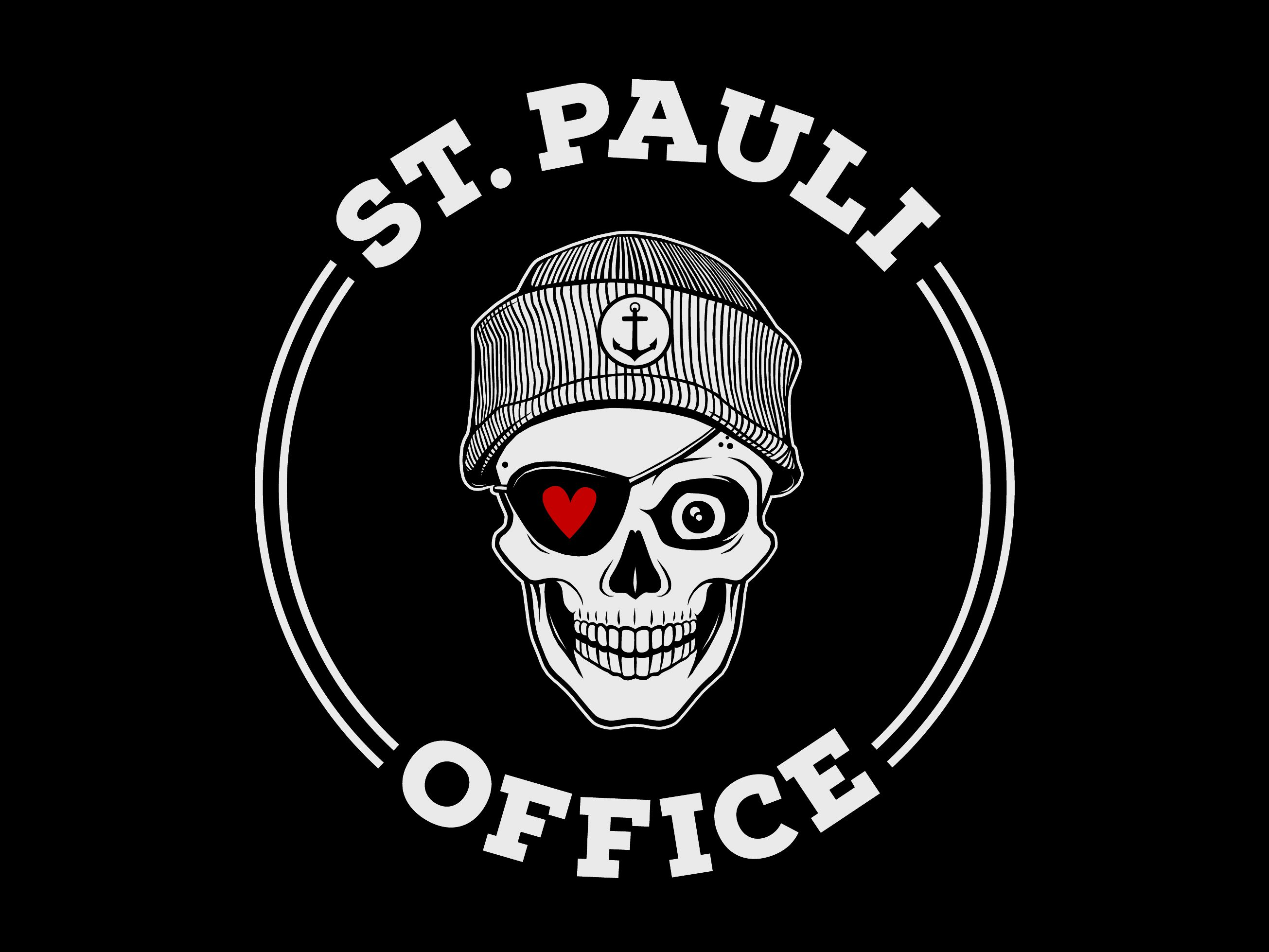 St. Pauli Office