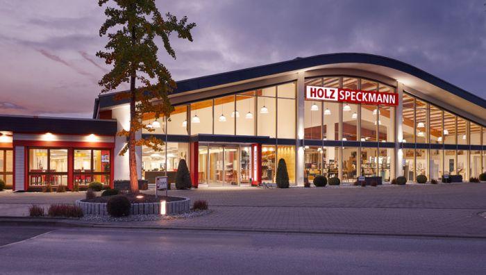 Holz-Speckmann
