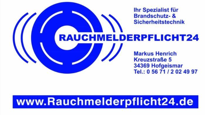 Rauchmelderpflicht24 Kassel