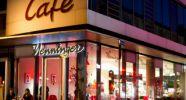 Café Nenninger