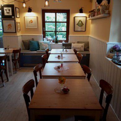 Café La Pähd