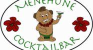 Menehune Cocktailbar