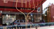 Leos Bar Betriebs