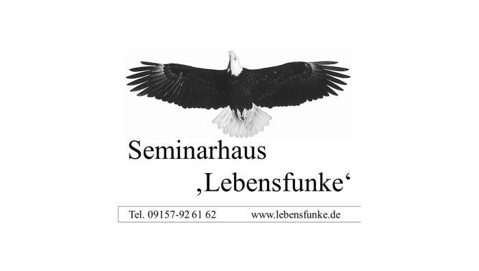 Seminarhaus Lebensfunke