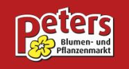 Blumen Peters, 2 x in Bremerhaven