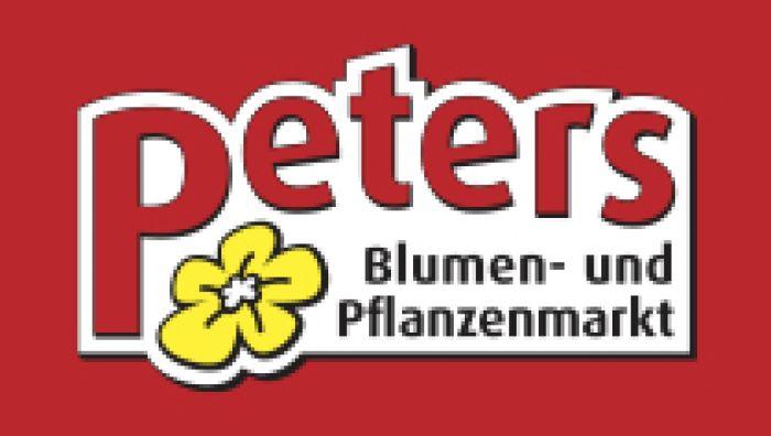 Blumen Peters, 2 x in Bremerhaven