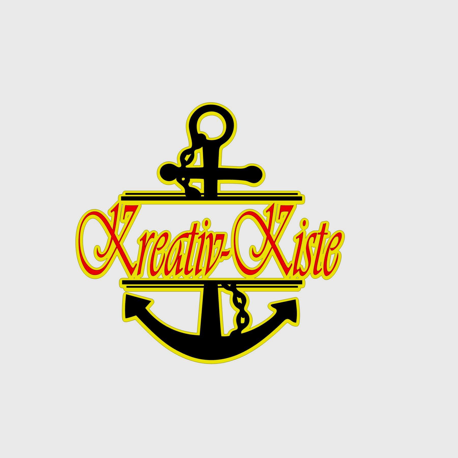 Kreativkiste