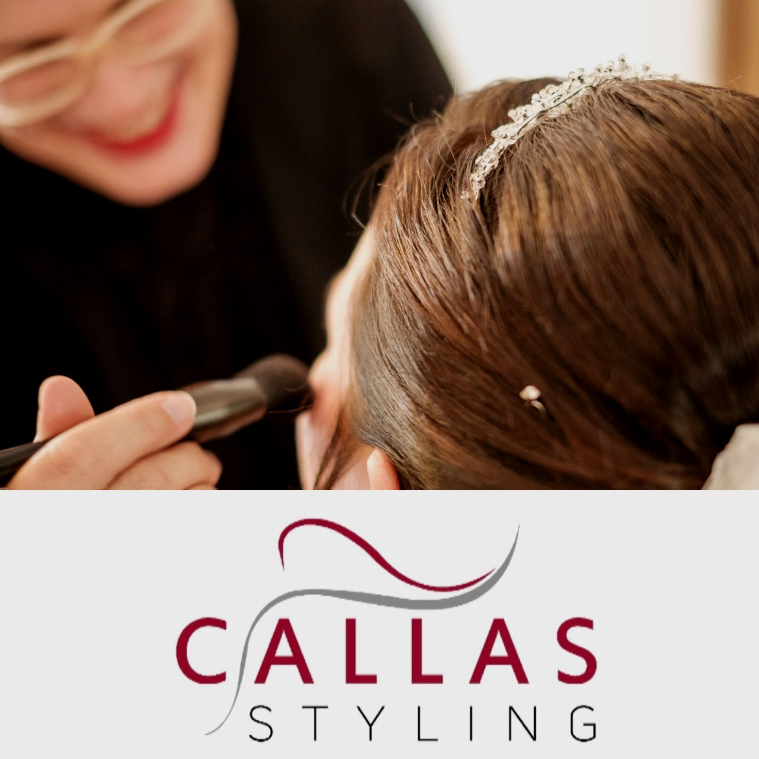 Callas Styling