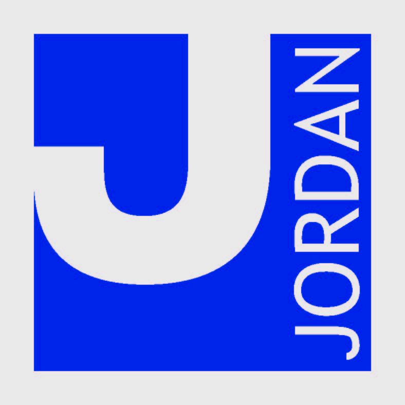 Jordan Immobilien Group Gmbh