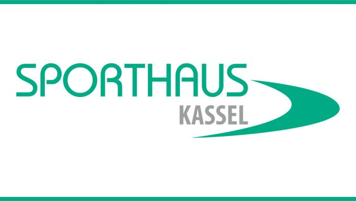 Sporthaus Kassel