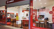Vodafone Shop Bad Wildungen