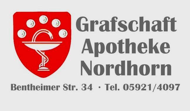 Grafschaft-Apotheke