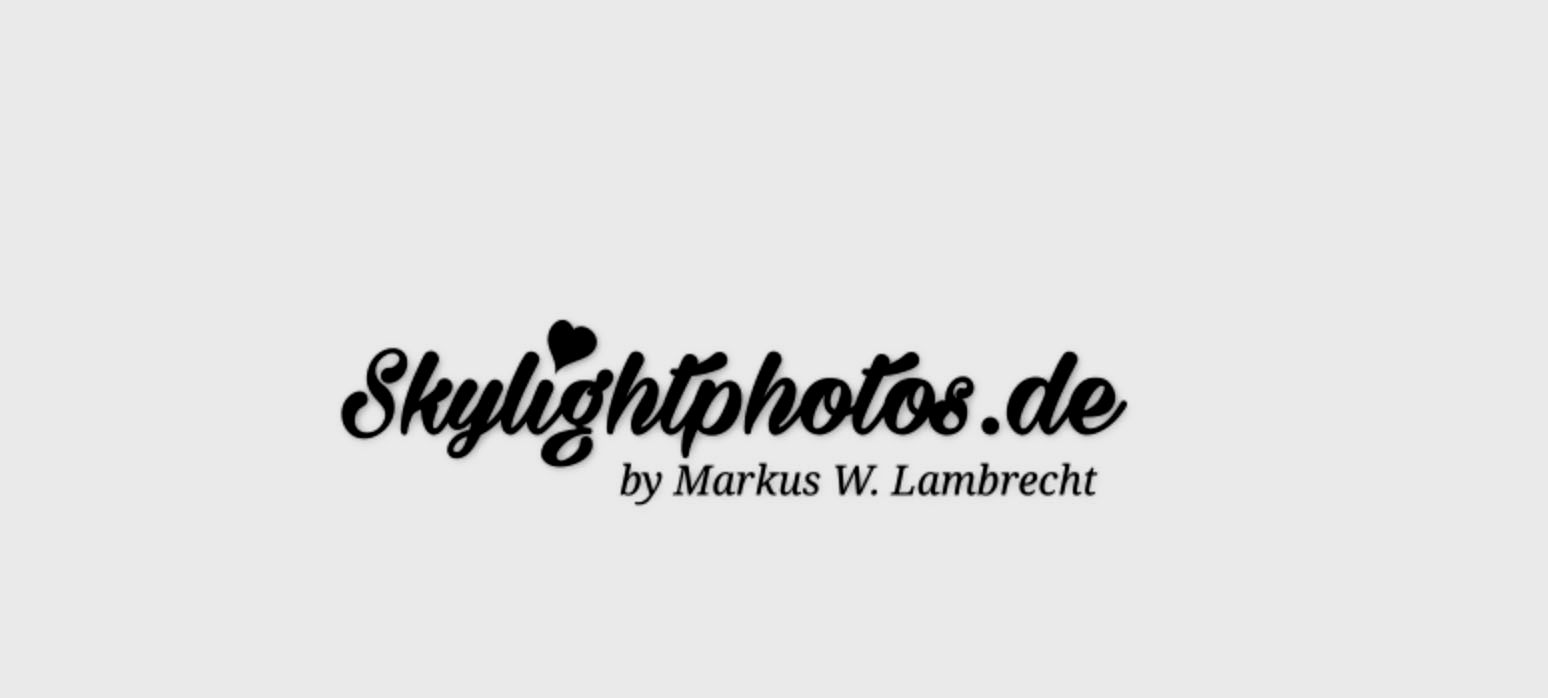 Skylightphotos.de