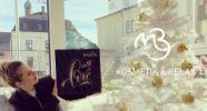 MB Kosmetik & Relax