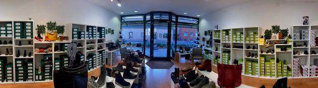 Schuhwerk Schuhe und mehr