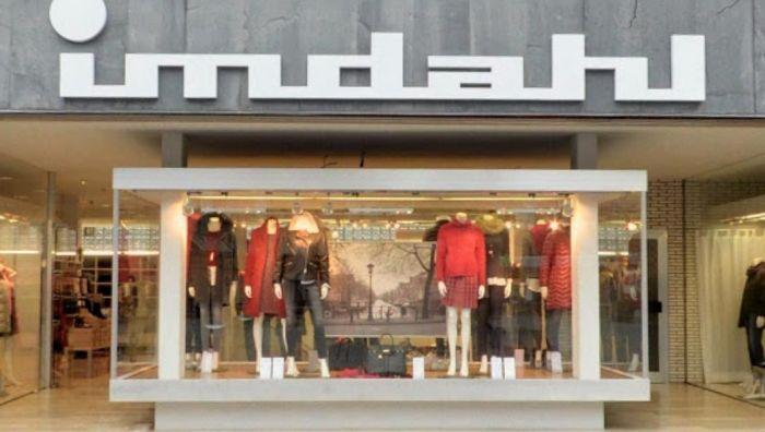 IMDAHL Mode