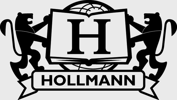 Hollmann Presse