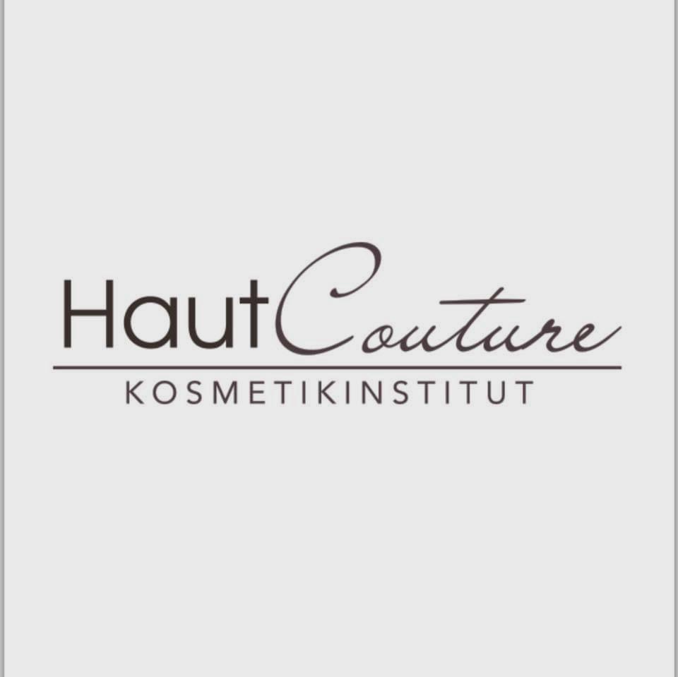 Kosmetikinstitut Haut Couture