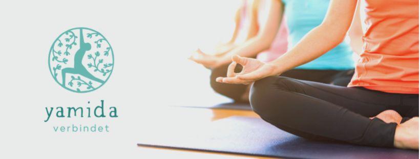 Yamida Yogaschule & Heilpraxis