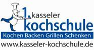1. Kasseler Kochschule