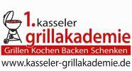 1. Kasseler Grillakademie