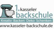 1. Kasseler Backschule