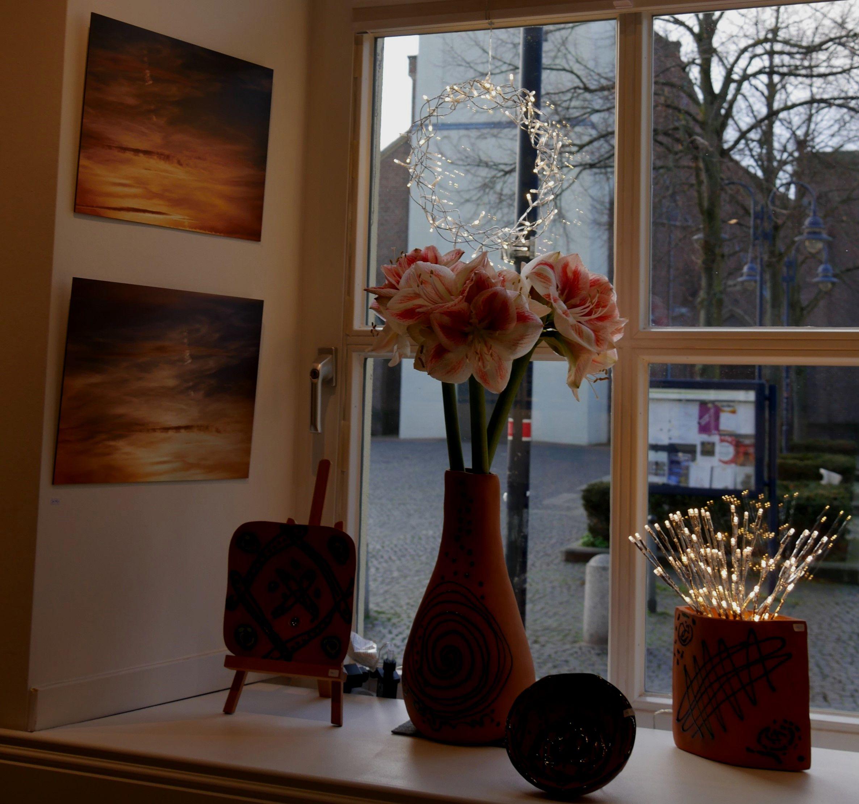 Atelier-Galerie-Kraft