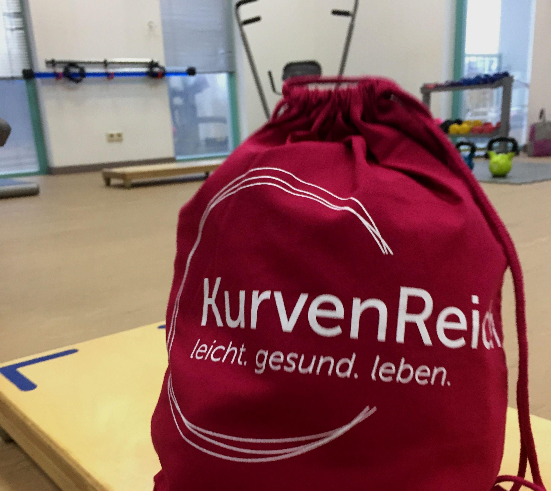 KurvenReich