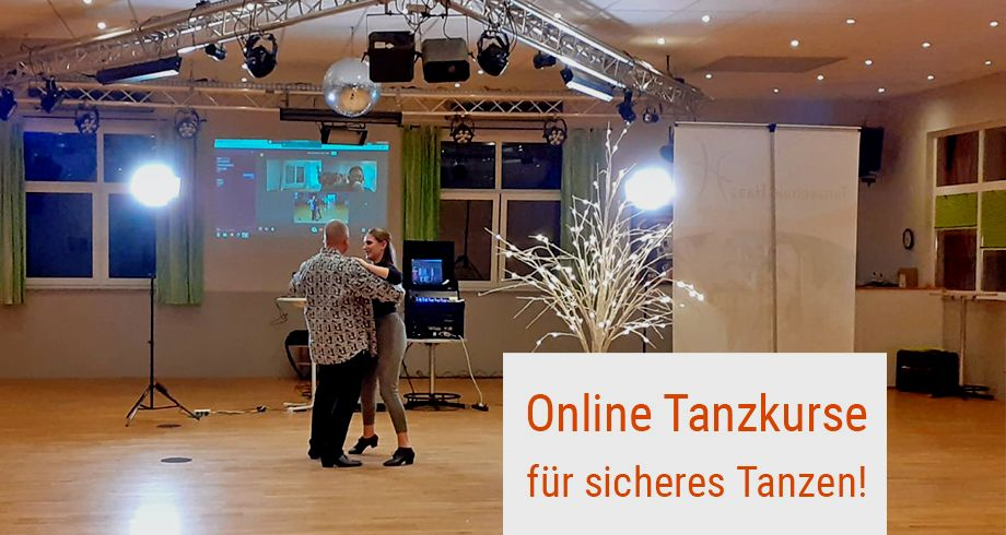 ADTV Tanzschule Haas