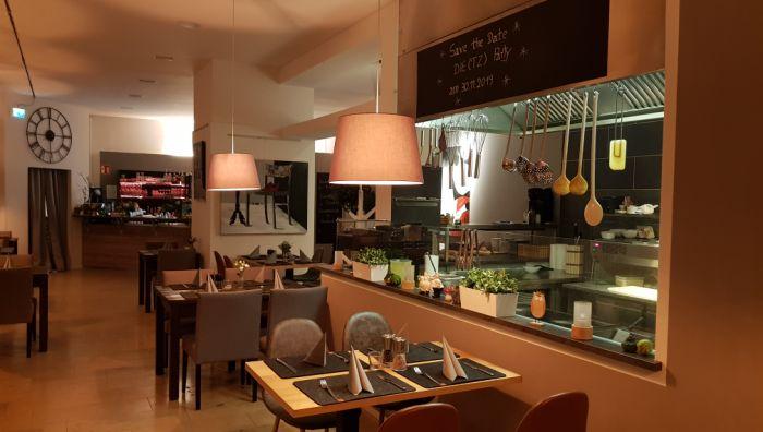 Restaurant Dietz