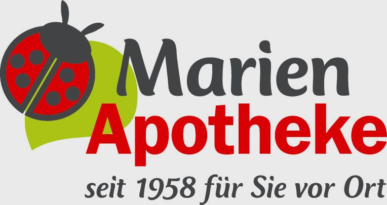 Marien Apotheke Heinsberg