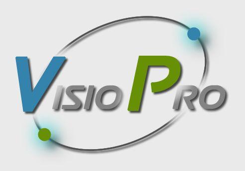 VisioPro GmbH