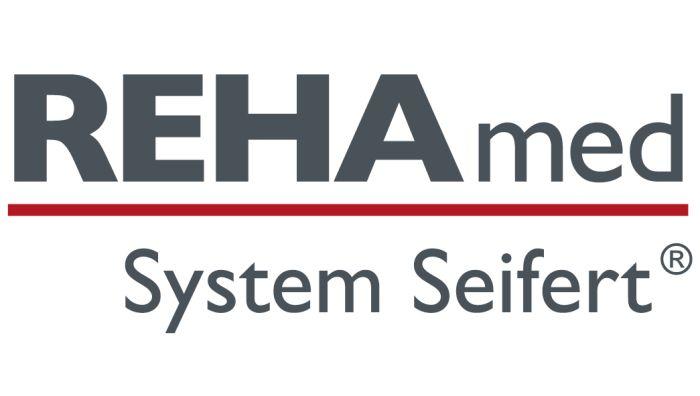 REHAmed System Seifert