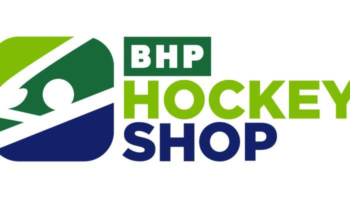 BHP Hockeyshop