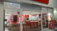 Vodafone Shop Vellmar im Herkules E-Center