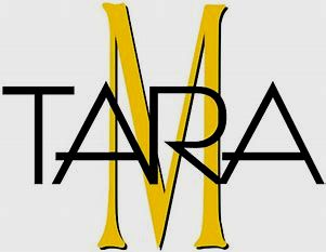 Tara M Men und Women