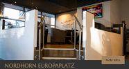 Sundag / Europaplatz