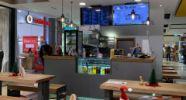 Café #Point