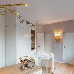 Hautbar® - Medical Beauty Lounge