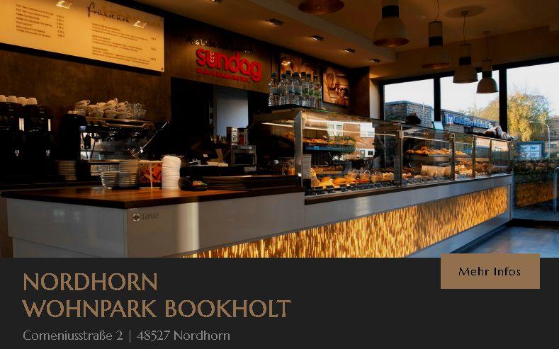 Sundag / Wohnpark Bookholt